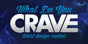 What Do You Crave