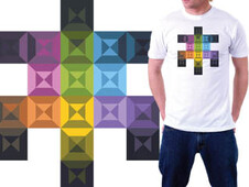 BahBoxes T-Shirt Design by