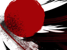 Samurai Spirit T-Shirt Design by