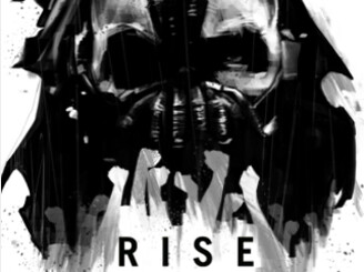 The Rise by MMal