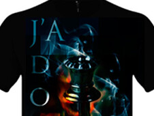 J'adoube T-Shirt Design by