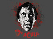 Dracula by CoolDesigner