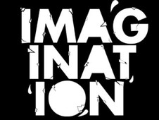 Imagination T-Shirt Design by