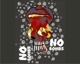 Nobombs by maroja