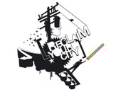 Reclaim Your City by django