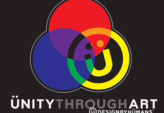 UNITYthroughART