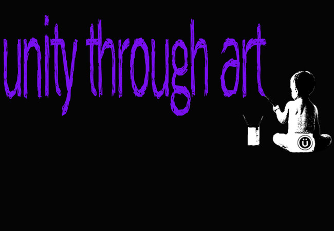 Unity Through Art