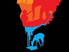Africa T-Shirt Design by
