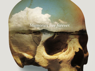 Memories live forever by ivejustquitsmoking