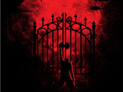 Gates Of Hell by daletheskater