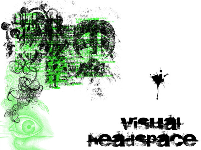 Visual Headspace