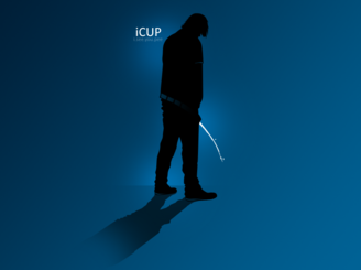 iCUP by Mintless