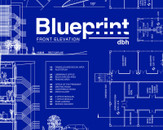 Blueprint For Designers by moonstonestreet