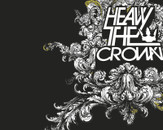 Heavy The Crown by SHIFTYrebel