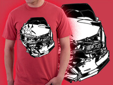 Car T-Shirt Design by