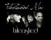 Fleetwood Mac Unleashed by EnchantedStevie