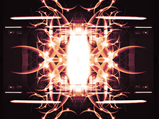 Electrofusion T-Shirt Design by