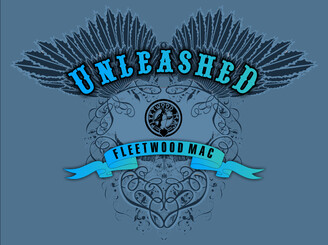 FleetWood Mac Unleashed! by designerd
