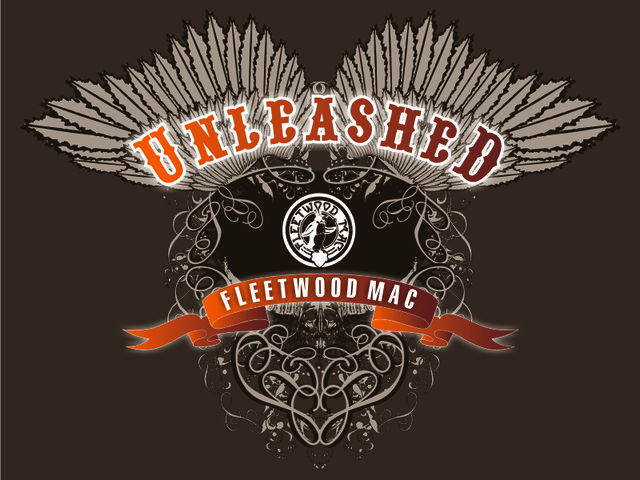 FleetWood Mac Unleashed!