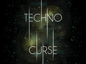 Techno Curse by mitch_dosdos