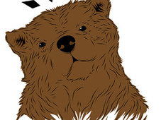 unbearable T-Shirt Design by