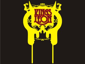 KOL IS KING by dylovastuff