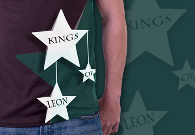 kings_and_stars