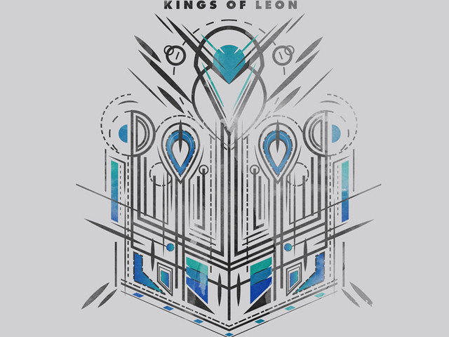 Kings' Crown