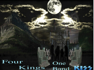 4Kings,1Nation by LilDesigner23