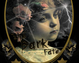 dark fate by ProperDirtz
