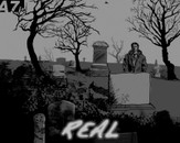 REAL by A7is