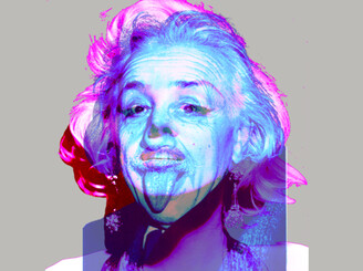Einstein_Monroe2.jpg by Circle_L
