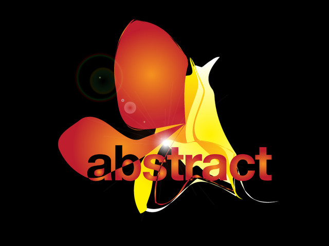 We Love Abstract