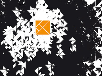 Tangram by onar4