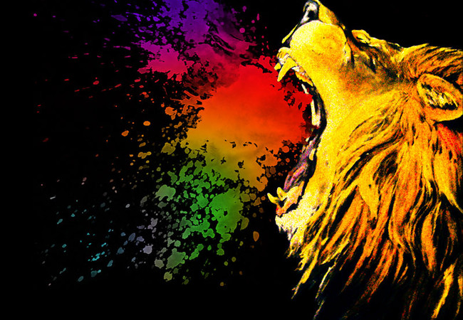 Panthera Spectrum
