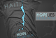 HOPE Lies Beneath - Haiti