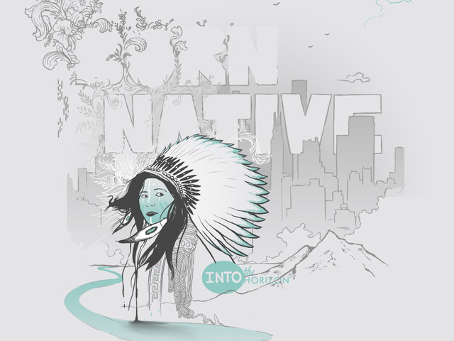Born Native