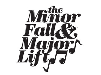 The Minor Fall by QueDesign