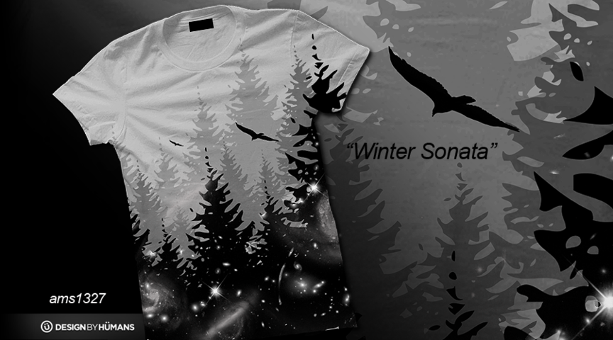 +++winter sonata+++