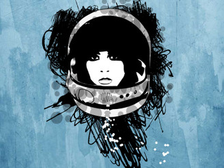 she's-a-astronaut by brando