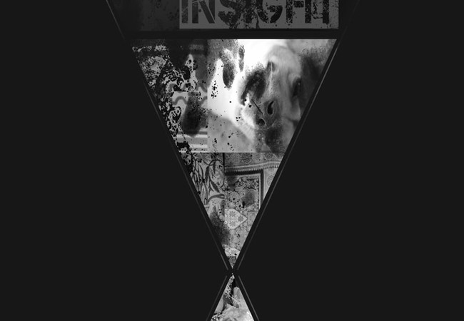 Black Insight