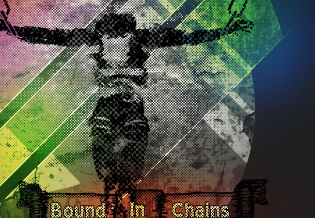 Bound in Chains