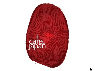 i care for japan by fernandezrodney