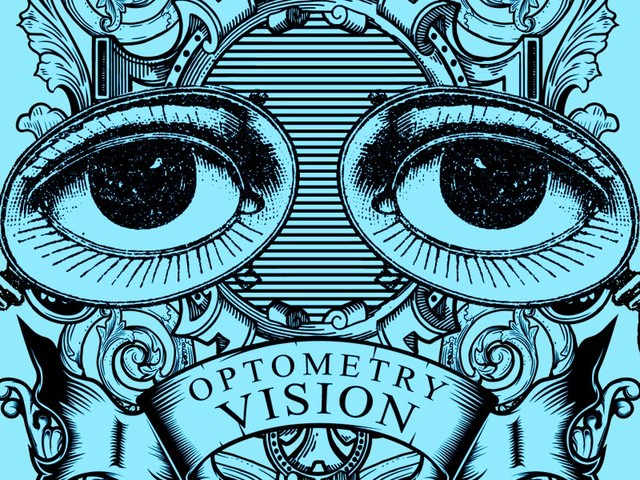 ~=optometry vision=~
