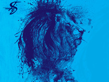 Lionweight T-Shirt Design by