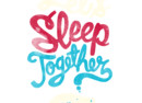 Let's Sleep Together
