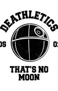 Deathletics T-Shirt