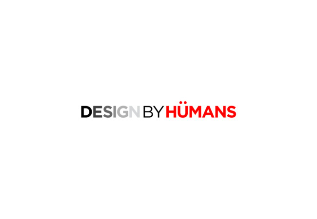 Design By Humans - Cool