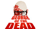 George of the Dead