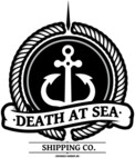 Death At Sea One T-Shirt